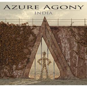 Azure Agony