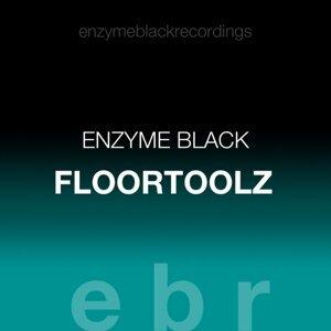 Enzyme Black 歌手頭像