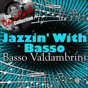 Basso Valdambrini 歌手頭像