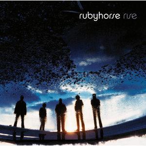 Rubyhorse 歌手頭像