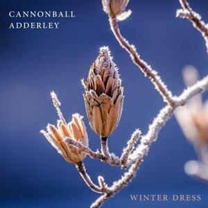 Cannonball Adderley, Miles Davis 歌手頭像