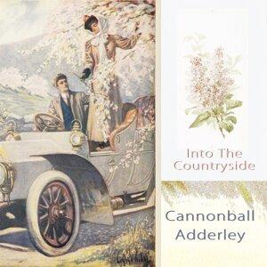 Cannonball Adderley, Miles Davis