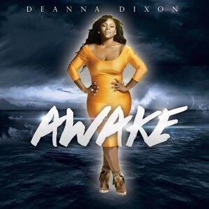 Deanna Dixon 歌手頭像