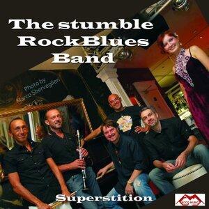 The Stumble RockBluesBand 歌手頭像