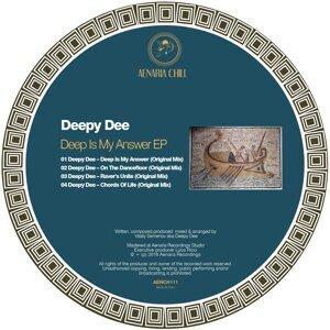 Deepy Dee