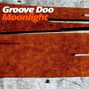 Groove Doo 歌手頭像