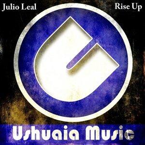 Julio Leal 歌手頭像