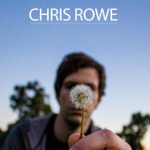 Chris Rowe 歌手頭像