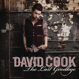David Cook (大衛庫克) 歌手頭像