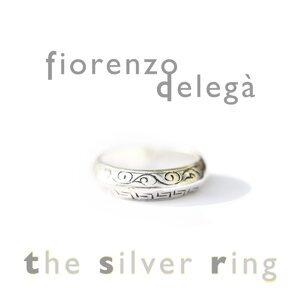 Fiorenzo Delegà 歌手頭像