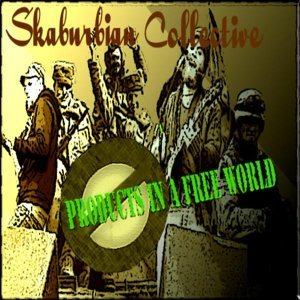 Skaburbian Collective