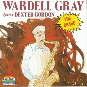 Wardell Gray, Dexter Gordon 歌手頭像
