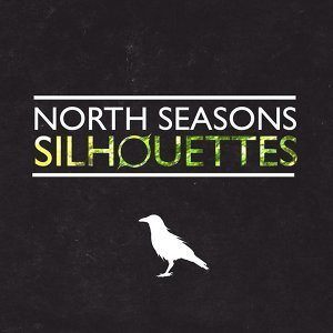 North Seasons