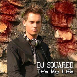 Dj Squared 歌手頭像