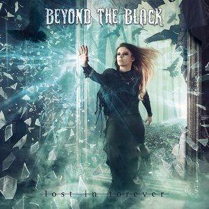Beyond The Black 歌手頭像