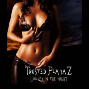 Trusted Playaz 歌手頭像