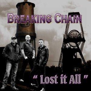 Breaking Chain 歌手頭像