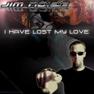 Jim Noize 歌手頭像
