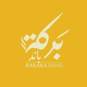 Baraka Band 歌手頭像