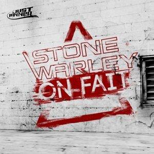 Stone Warley