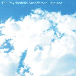 The Psychedelic Schafferson Jetplane 歌手頭像