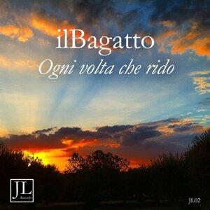 ilBagatto 歌手頭像