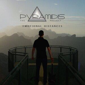 The PYRAMIDIS Project 歌手頭像