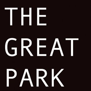 The Great Park 歌手頭像