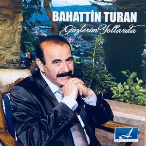 Bahattin Turan 歌手頭像
