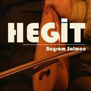 Bayram Salman 歌手頭像