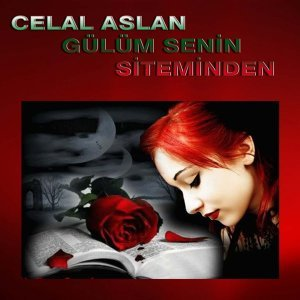 Celal Aslan 歌手頭像