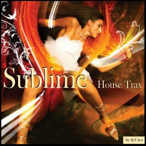 Sublime House Trax 歌手頭像