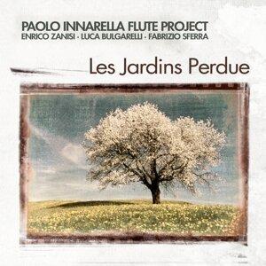 Paolo Innarella Flute Project 歌手頭像