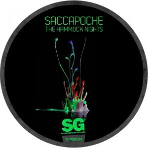 The Hammock Nights 歌手頭像