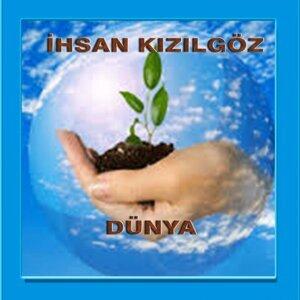 İhsan Kızılgöz 歌手頭像