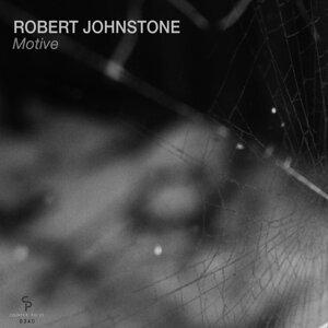 Robert Johnstone 歌手頭像