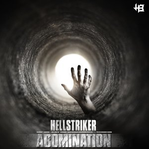 Hellstriker