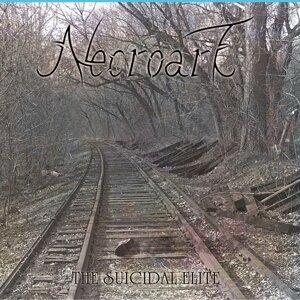 Necroart 歌手頭像