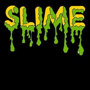 Slime 歌手頭像