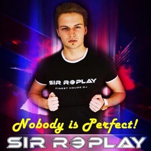 Sir Replay 歌手頭像