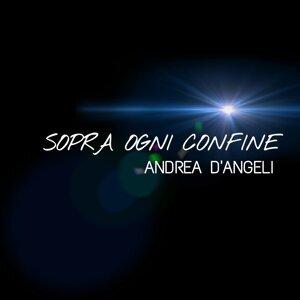 Andrea D'angeli 歌手頭像