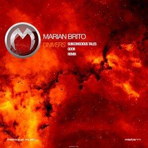 Marian Brito