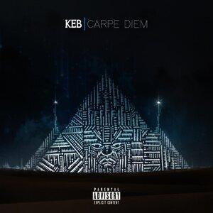 KEB 歌手頭像