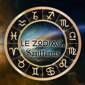 Le Zodiac 歌手頭像