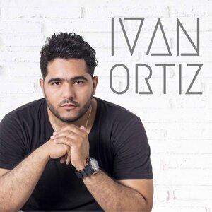Ivan Ortiz 歌手頭像