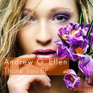 Andrew G. Ellen 歌手頭像
