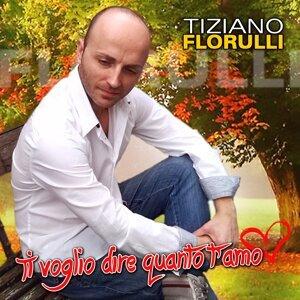 Tiziano Florulli 歌手頭像