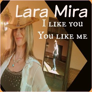 Lara Mira 歌手頭像