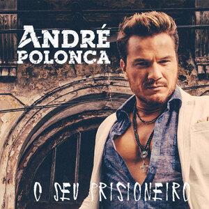 André Polonca 歌手頭像