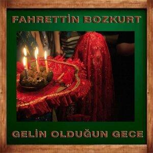 Fahrettin Bozkurt 歌手頭像